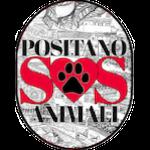 Positano SOS Animali
